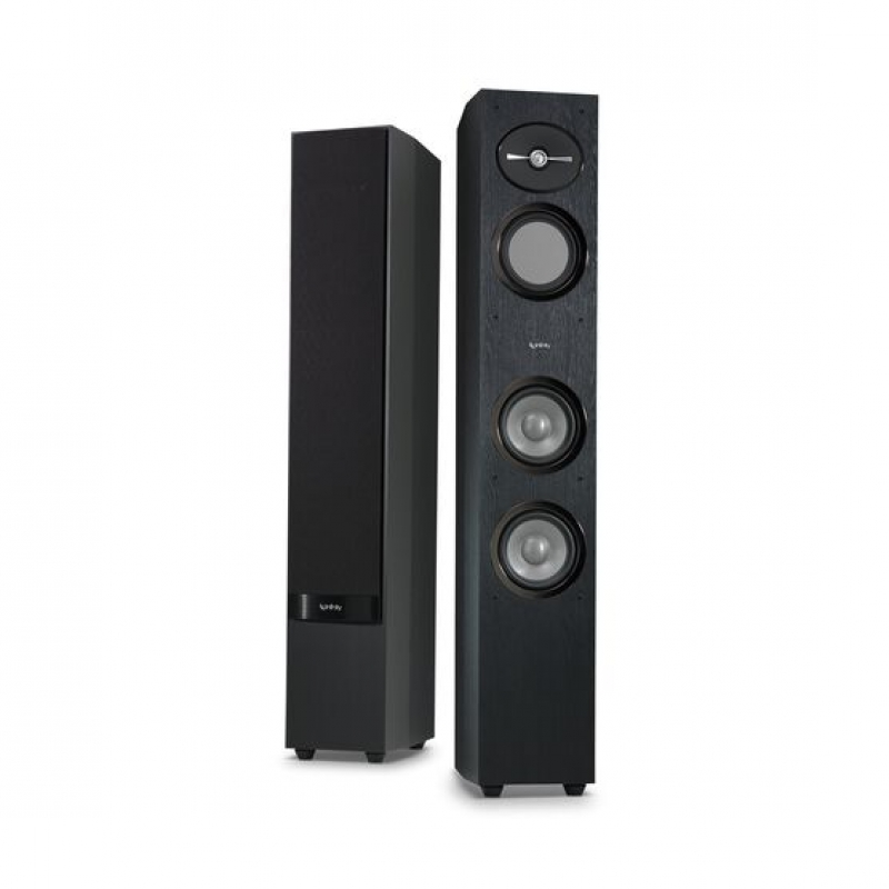 ihocon: Infinity R253 Reference Series 3-Way Floorstanding Speaker