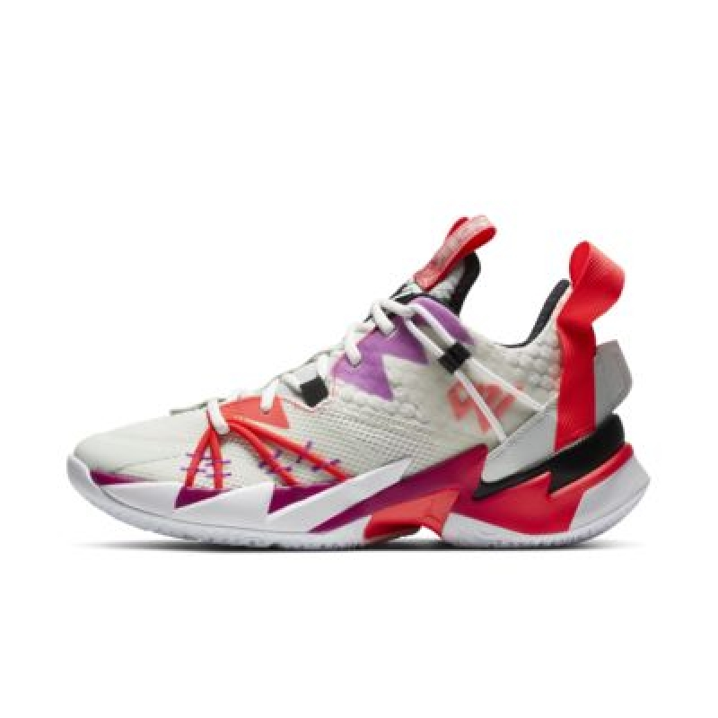 ihocon: Nike Jordan Why Not? Zer0.3 SE 男鞋