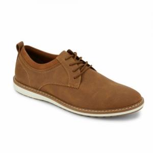 ihocon: Dockers Mens Oxford Shoe男鞋