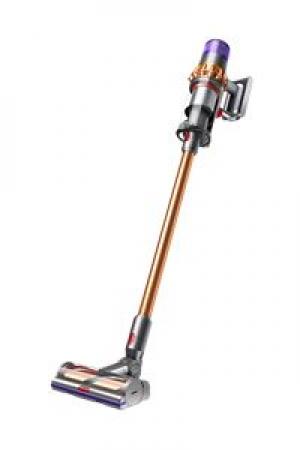 ihocon: Dyson V11 Torque Drive (Copper)無線吸塵器