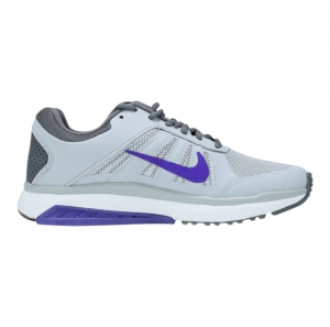 ihocon: Nike Women's Dart 12 MSL Running Shoes 女鞋