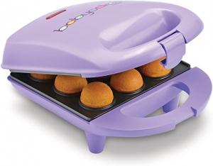 ihocon: Babycakes Mini Cake Pop Maker