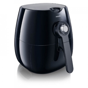ihocon: Philips Analog 2.75qt Airfryer - HD9220/29 飛利浦氣炸鍋