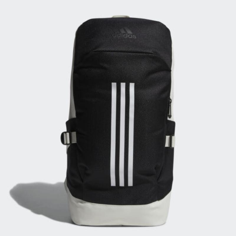 ihocon: adidas Backpack 20L Men's 男士背包