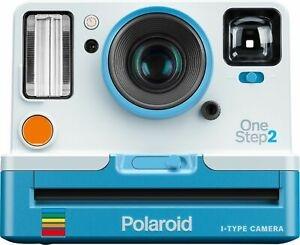 ihocon: Polaroid Originals OneStep 2 VF Analog Instant Film Camera 拍立得相機