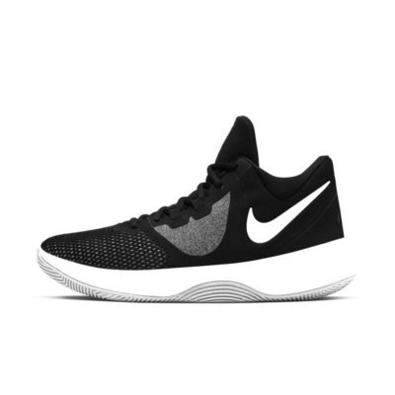 ihocon: Nike Air Precision II 男鞋/女鞋