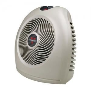 ihocon: Vornado VH2 1500 Watt Compact Space Heater 電暖爐