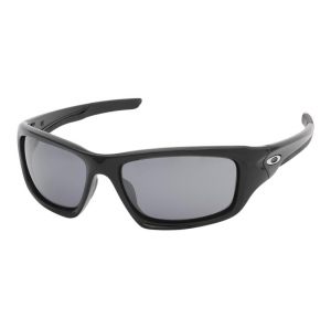 ihocon: Oakley Men's Valve Sunglasses 男士太陽眼鏡