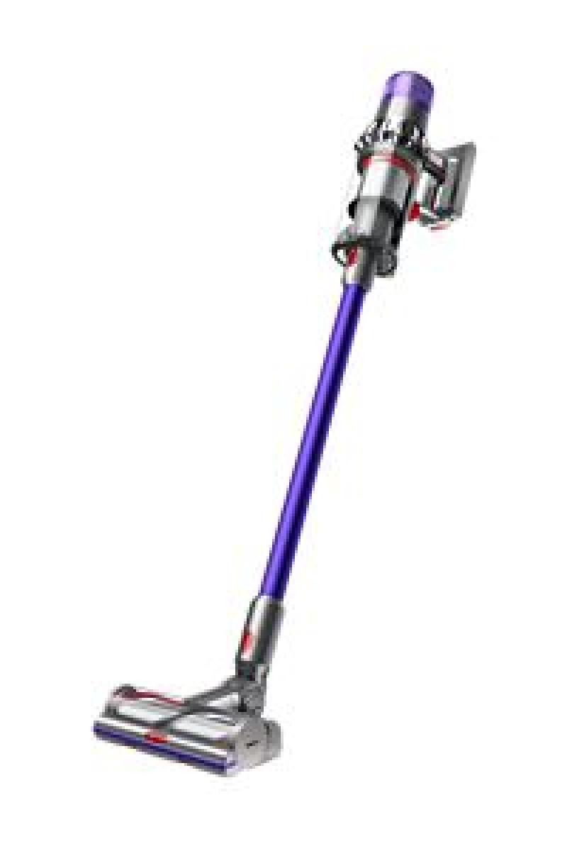 ihocon: Dyson V11 Animal cordless vacuum 無線吸塵器