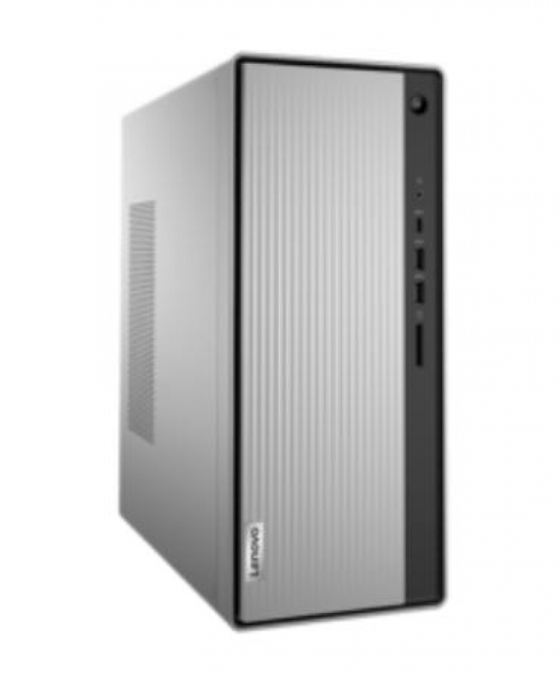ihocon: Lenovo IdeaCentre 5i Desktop, i7-10700, UHD Graphics 630, 16GB, 512GB SSD + 1TB, mode# 90NQ0000US