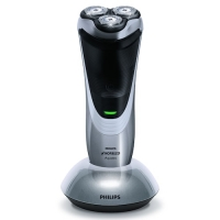 ihocon: Philips Norelco Electric Shaver 4400 Pop Up Trimmer電動刮鬍刀