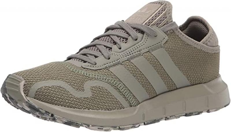 ihocon: adidas Originals Men's Swift Run X Sneaker  男士運動鞋