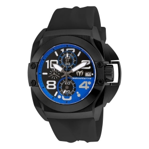 ihocon: TechnoMarine Reef Men's Watch  男錶