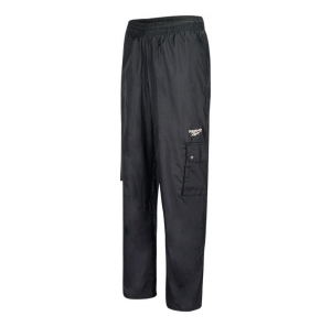 ihocon: Reebok Men's Classics Trail Pants 男士運動褲