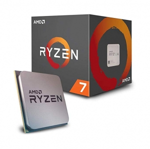 ihocon: AMD Ryzen 7 2700X Processor with Wraith Prism LED Cooler - YD270XBGAFBOX