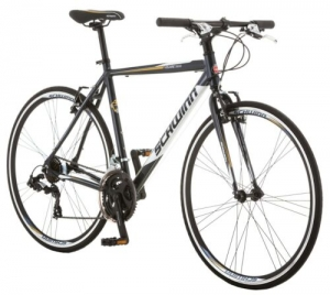 ihocon: Schwinn Volare 1200 700c Road Bike - Grey 男士自行車