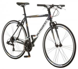 Schwinn 男士自行車 $127.99免運(原價$329.99)