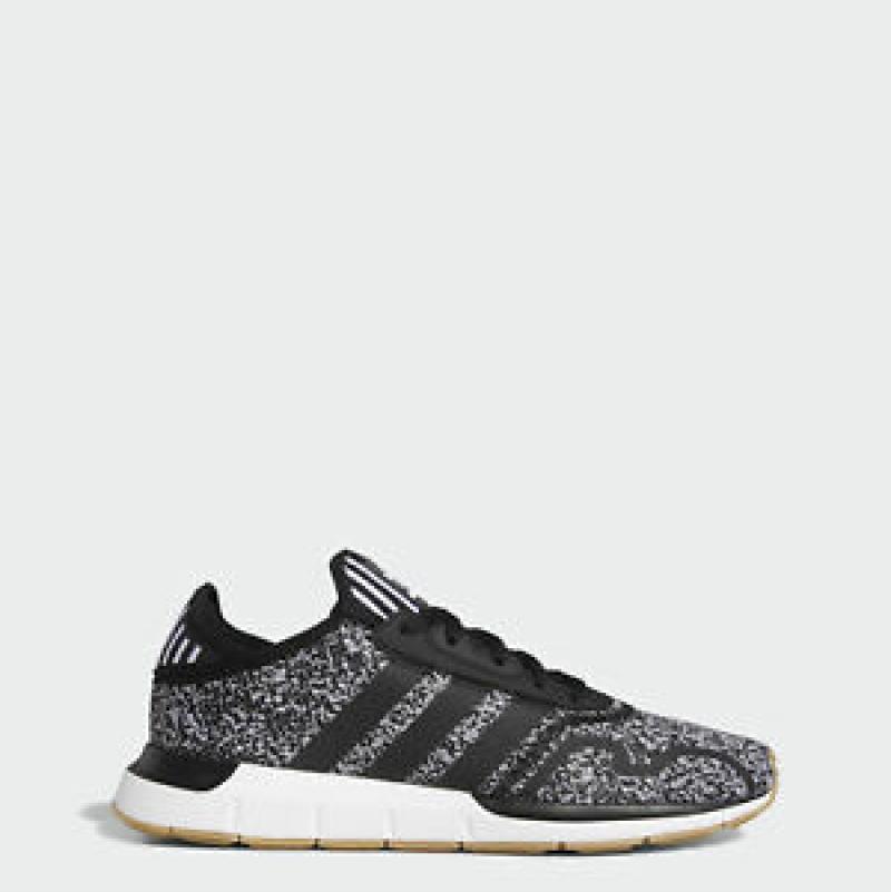 ihocon: adidas Originals Swift Run X Shoes Men's 男鞋