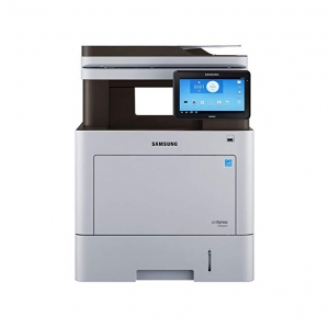 ihocon: HP Samsung ProXpress SL-M4560FX Laser Multifunction Printer 7 (SS399C#BGJ) 雷射/激光多功能印表機