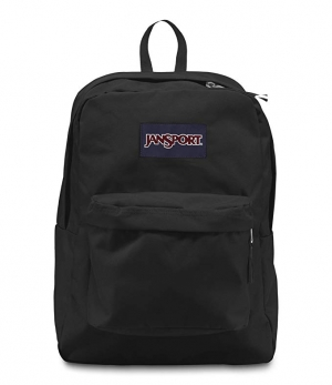 ihocon: JanSport Superbreak Backpack  背包