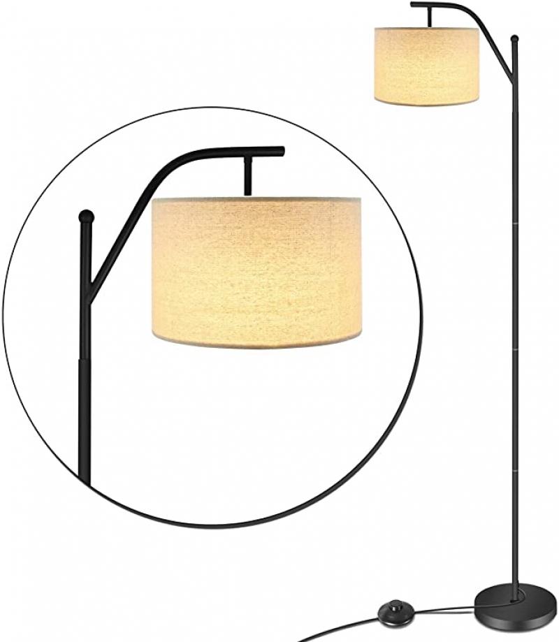 ihocon: Anbomo Classic LED Floor Lamp 落地燈/立燈