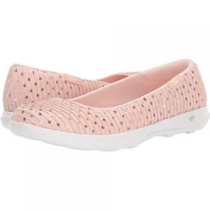 ihocon: SKECHERS Performance Go Walk Lite女鞋