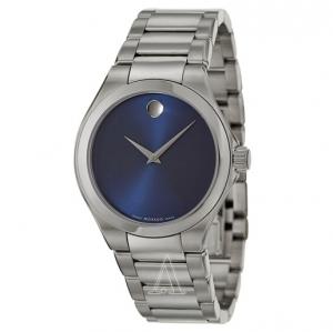 ihocon: Movado Defio 0606335 Men's Watch 男錶