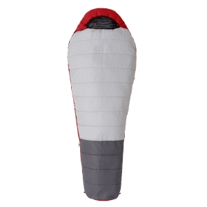 ihocon: Ozark Trail Himont 40F Climatech Mummy Sleeping Bag 睡袋