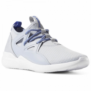 ihocon: Reebok Women's Cardio Motion Shoes 女士運動鞋