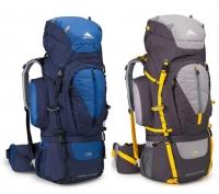 ihocon: HIGH SIERRA CLASSIC 2 SERIES APPALACHIAN 75 FRAME PACK登山背包-3色可選