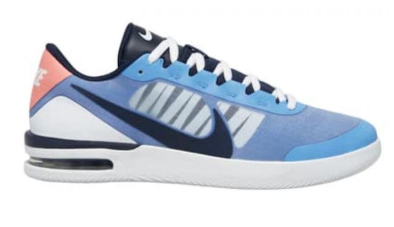 ihocon: Nike Air Max Vapor Wing Sneaker 女士運動鞋
