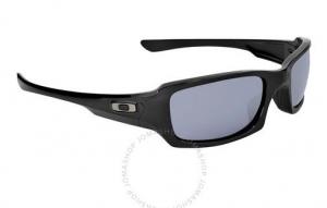 Oakley Fives Squared 太陽眼鏡 $49.99(原價$96)