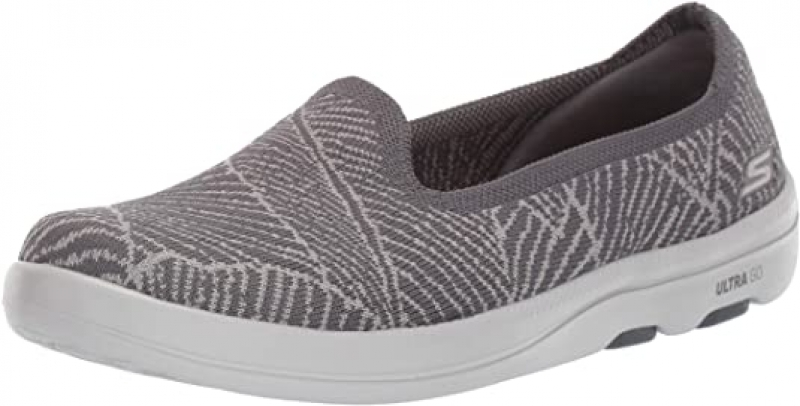 Skechers On-The-go Bliss 女鞋 $14.50起