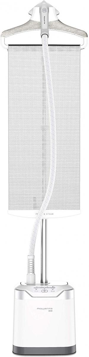 ihocon: Rowenta Pro Style Garment Steamer, White 蒸氣熨斗