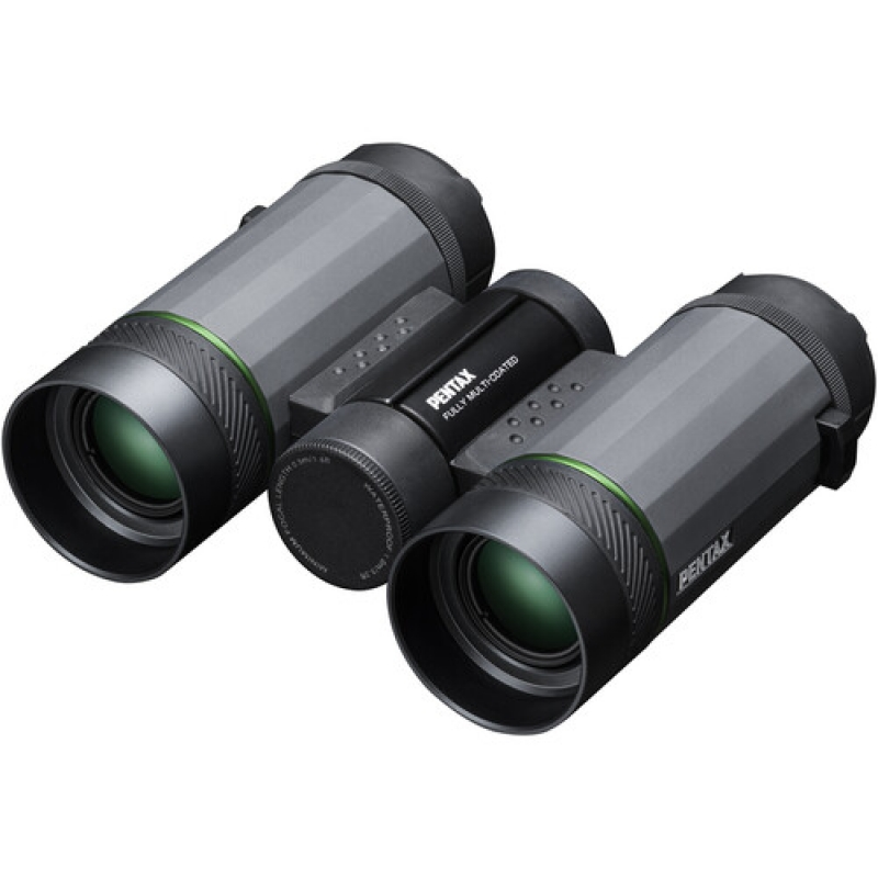 ihocon: Pentax 4X20 VD WP 3-in-1 Binocular 望遠鏡