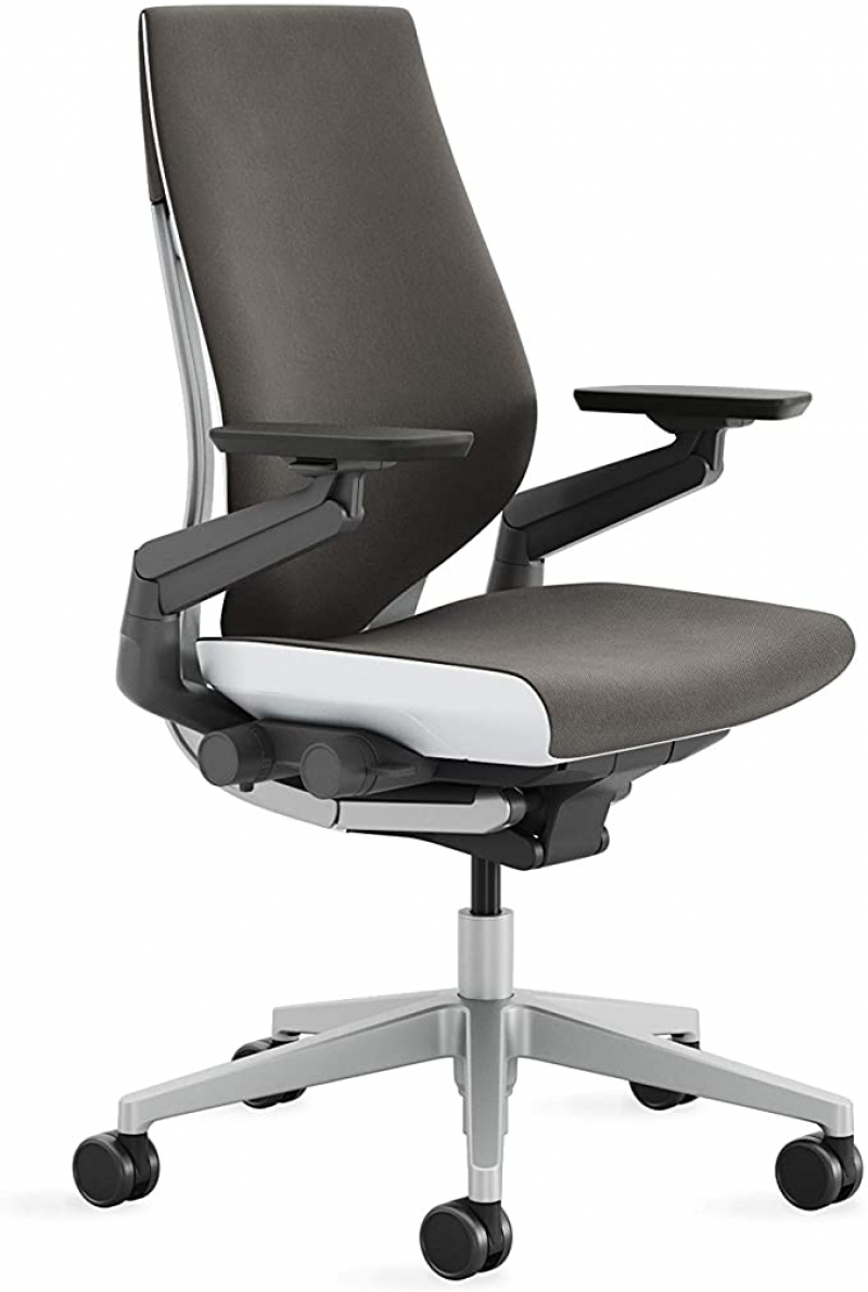 ihocon: Steelcase Gesture Chair 辦公椅/電腦椅