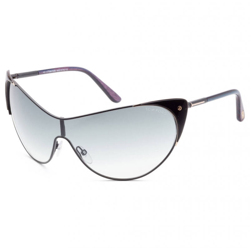 ihocon: Tom Ford Vanda Women's Sunglasses 女士太陽眼鏡