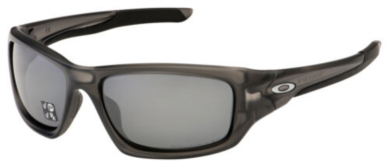 ihocon: Oakley Valve Polarized 偏光太陽眼鏡