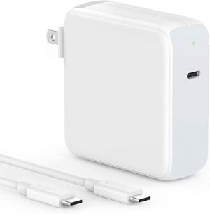 ihocon: SZpower 87W USB C Charger Power 充電器