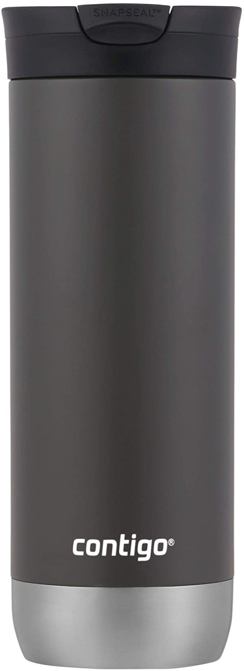 ihocon: Contigo Snapseal Insulated Travel Mug, 20 oz 保溫杯