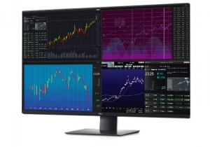 ihocon: Dell U4320Q 43 Widescreen 4K Ultra HD 2160p IPS LCD Monitor 電腦螢幕