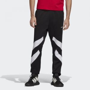 adidas 男士運動褲 $19.99(原價$80), 滿$50再8折