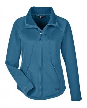 ihocon: Under Armour Women's Extreme ColdGear Jacket  女士夾克
