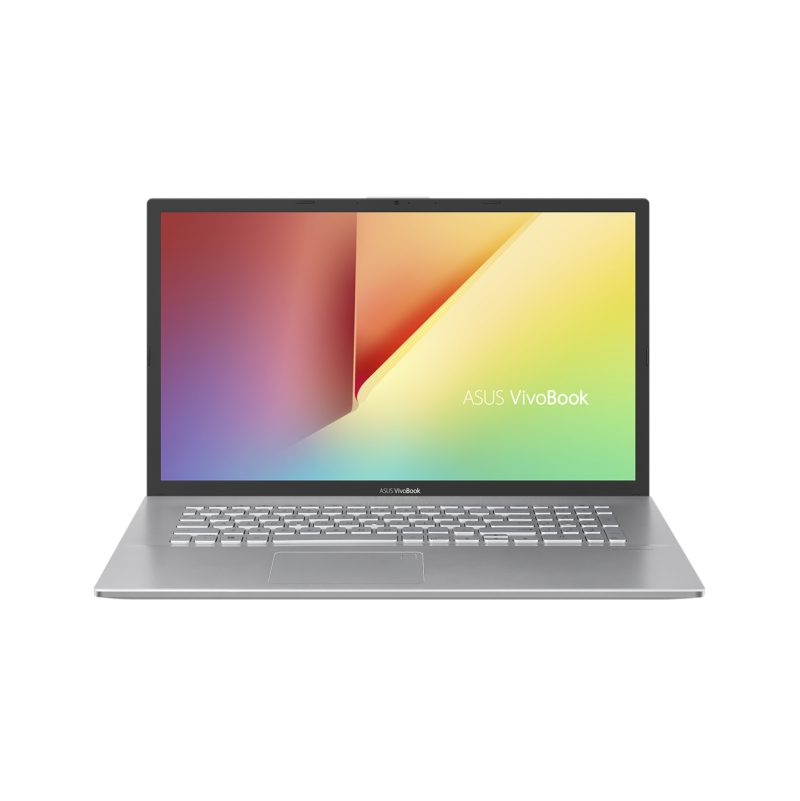 ihocon: Asus VivoBook 17 17.3吋 FHD 筆記型電腦(AMD Core Ryzen 3250U / 8GB RAM / 256GB SSD / Windows 10)