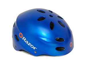 ihocon: Razor V-17 Youth Multi-Sport Helmet 青少年運動頭盔