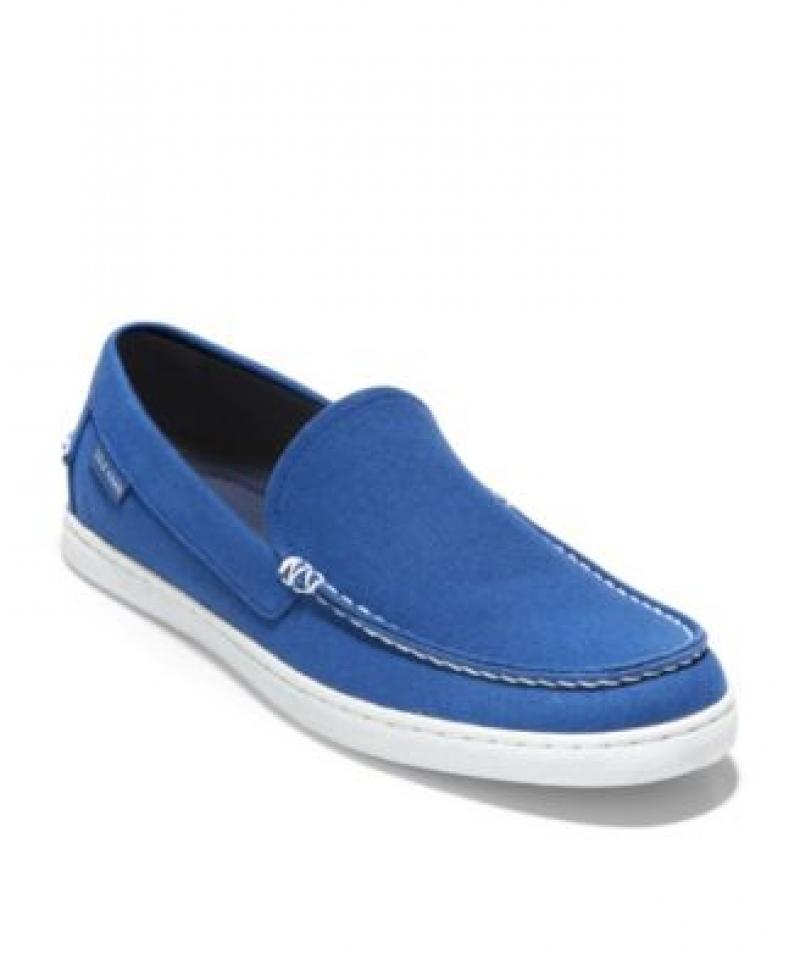 ihocon: Cole Haan Men's Nantucket Venetian II Loafer 男鞋