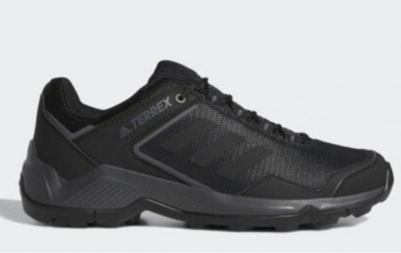 ihocon: adidas Terrex Eastrail Hiking Shoes Men's 男士登山鞋