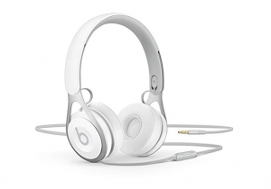 ihocon: Beats EP On-Ear Headphones耳機