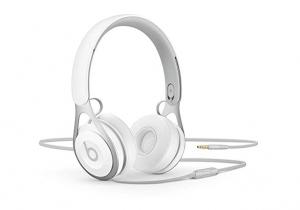 ihocon: Beats EP On-Ear Headphones耳機