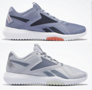 ihocon: Reebok Flexagon Force 2 Women's Training Shoes 女鞋